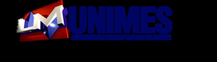 EAD Unimes
